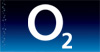 o2 Shop in Bamberg